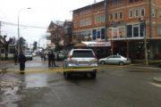 Dështon seanca për vrasjen e trefishtë në Prizren