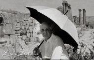 Jorgos Seferis, nobelisti i parë grek dhe Shqipëria