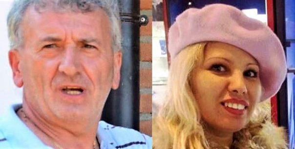 FOTO/ Burg përjetë politikanit italian që vrau të dashurën shqiptare