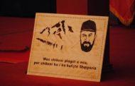 20 vjet nga rënia e Mujë Krasniqit dhe 40 luftëtarëve të UÇK-së në Gorozhup të Pashtrikut