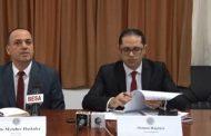 Ministria e Financave refuzon harmonizimin e pagave për punëtorët e Administratës në Prizren