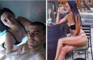Ish-futbollistin i ekipit shqiptar e 'rehaton' kjo serbe