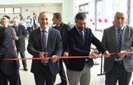 """Përurimet në shkollën e mjekësisë """"Luciano Motroni"""" në Prizren"""