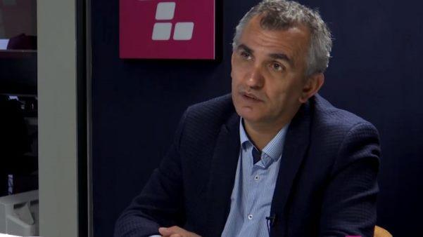 Krasniqi: Taksa për prodhimet e Serbisë të kthehet në reciprocitet (Video)