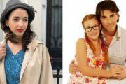 Aktorja argjentinase akuzon kolegun e saj për përdhunim (Foto)