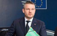 Sllovakia dëbon një diplomat rus për spiunim