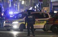 VIDEO/ Sulmi në Strasburg, shkon në 4 numri i viktimave, identifikohet autori