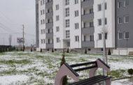 Prizren / Dështon gjykimi ndaj të akuzuarve për dhënien e banesave pa kriter për shoqatat e dala nga lufta