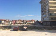 Në Prizren skadon afati i lejes për ndërtimin e godinës së re shkollore