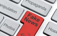 """Mediat për """"fake news"""" do të gjobiten deri në 8 mijë euro"""
