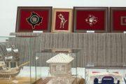 Punimet e mahnitshme të filigranistit nga Prizreni (Video)