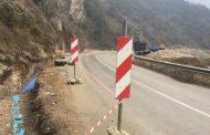 Punimet e Ujësjellësit në rrugën Prizren- Prevallë, kur do të përfundojë projekti?