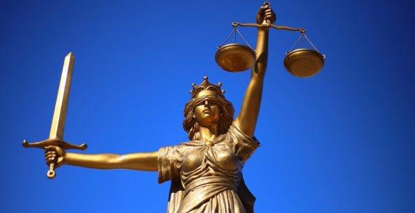 Greva e avokatëve, dështojnë shumica e 71 seancave në Gjykatën e Prizrenit