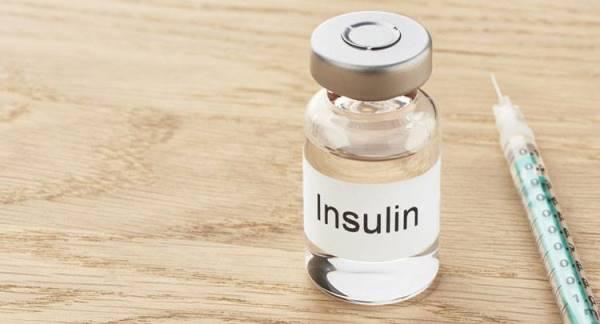 QKMF-ja në Prizren furnizohet me barna dhe insulinë