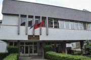 Kompania britanike me të hyra milionëshe, ndalon punën në Malishevë