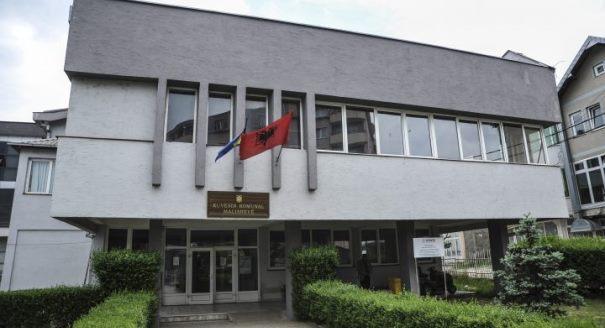 Komuna e Malishevës i kërkon MMPH-së që të obligojë gurëthyesit t'i zbatojnë kriteret e punës