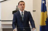 MKRS-ja sqaron pse Stadiumi Kombëtar do të ndërtohet në Korreticë