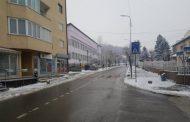 Të gjitha rrugët në komunën e Rahovecit janë të kalueshme