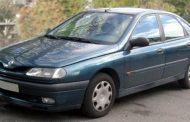 Asambleisti i PDK-së në Dragash, blenë veturën e Komunës për 550 euro