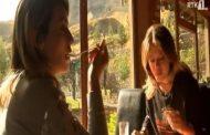 Bukuritë e Dragashit (Video)
