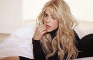 Spanja ngre padi ndaj Shakiras për evazion fiskal