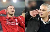 Mourinho – Shaqiri, këtë nuk e ka pritur askush