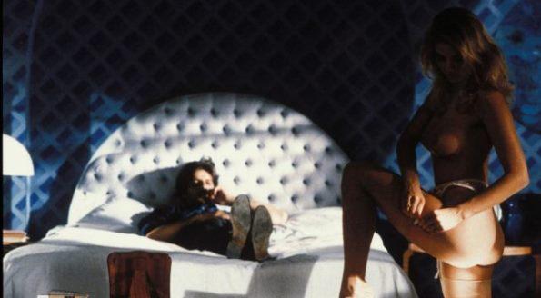 Fotot erotike të filmave më të famshëm të Tinto Brass!