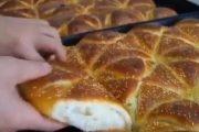 Njihuni me toplijat e Prizrenit