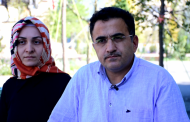 Arratisje nga Erdogan, jeta në hije e të përndjekurve gylenistë në Tiranë
