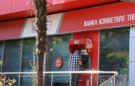 Prokuroria e Prizrenit ia bllokon BKT-së shitjen e pronës së kredimarrësit