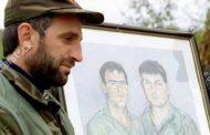 Një tjetër ish-komandant i UÇK-së nga Rahoveci ftohet për intervistë në Hagë