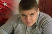"""Ngritet aktakuzë ndaj pronarit të kompanisë  """"SatStyro"""" ku vdiq 17 vjeçari"""