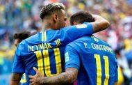 Barça e hapur për shkëmbimin Neymar – Coutinho