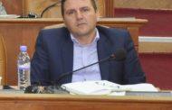 Kaq ka pasuri shefi i këshilltarëve të PDK-së në Kuvendin e Prizreni