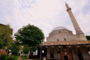 Prizren: Restaurimi i Xhamisë së Bajraklisë në dorë të agjencisë turke