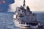 Tensioni Iran-Izrael, Gjermania ndalon avionët e Teheranit