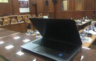 30 mijë euro për pajisjen e kuvendarëve me laptopë në Prizren