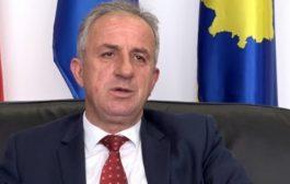 Muharremaj: Takimi me Haradinajn ishte miqësor, nëse ka zgjedhje jemi të gatshëm