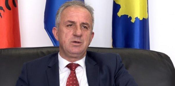 Kryetari i Suharekës paralajmëron gjoba për ndotësit e ambientit