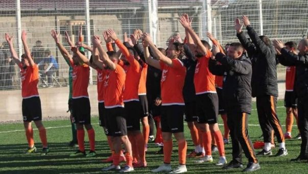 Ballkani i Suharekës  prezanton trajnerin e njohur