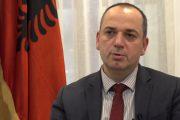 Haskuka: Haradinaj gaboi kur iu bashkua kapjes së shtetit