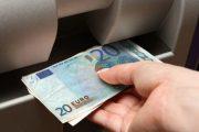 Ministria e Financave: Pagat e dhjetorit dalin me rritje