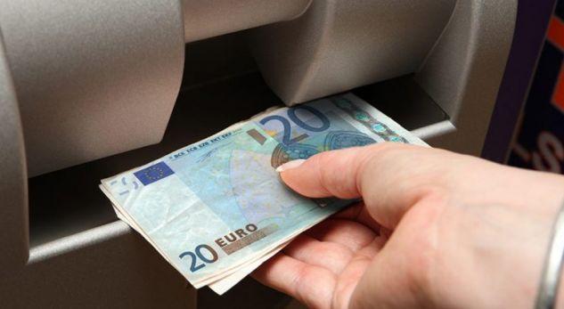 Diaspora ka kontribuar me 1 miliard e 800 milionë euro në vitin 2018