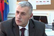 Prizren/ Shkollat që i plotësojnë kushtet e pavarësimit