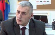 DKA-ja e Prizrenit kërkon përgjegjësi nga drejtorët e shkollave për zëvendësimin e orëve të humbura