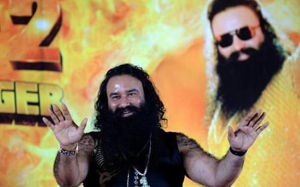 Dënohet me burgim të përjetshëm guruja indian