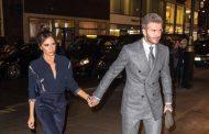 David Beckham serish përballë gjykatës