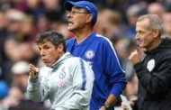 Legjenda e Chelsea: E kam frikë Man Utd