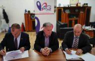 UPZ arrin marrëveshje me Telekomin e Kosovës