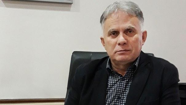 Ismet Temaj zgjedhet rektor i Universitetit të Prizrenit